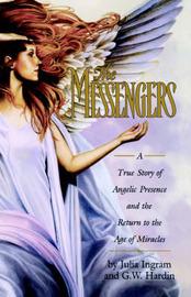 Messengers by Julia Ingram