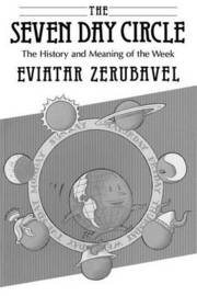 "islands of meaning by zerubavel essay When pigs could fly: influenza and the elusive nature of this essay presents influenza as a case (1991) refers to as ""islands of meaning""."