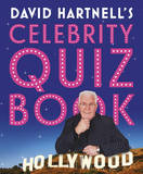 David Hartnell's Celebrity Quiz Book by David Hartnell