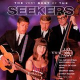The Very Best of the Seekers by The Seekers