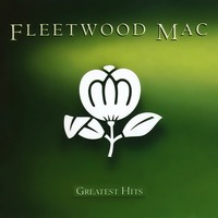 Fleetwood Mac - Greatest Hits by Fleetwood Mac