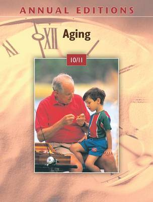 Aging image
