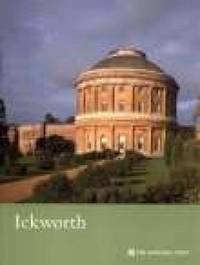 Ickworth by National Trust