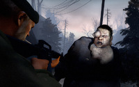 Left 4 Dead for PC Games image