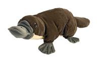 Cuddlekins: Platypus - 12 Inch Plush