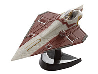 Revell Easy-Kit Pocket: Jedi Starfighter