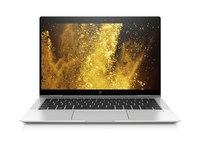 "HP EliteBook x360 1030 G3 13.3"" Laptop/Tablet | Intel Core i7 | 16GB RAM + 512GB SSD | 4G/LTE |"