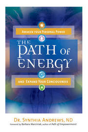 Path of Energy by Synthia Andrews