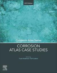 Corrosion Atlas Case Studies