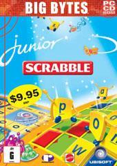 Scrabble Junior for PC Games