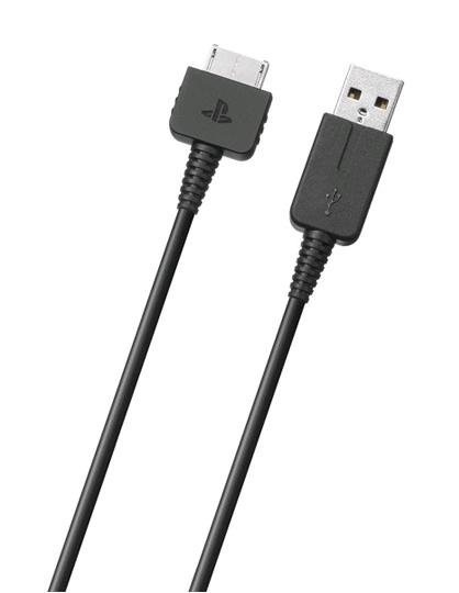 Playstation Vita USB Cable for PlayStation Vita