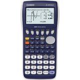 Casio FX-9750GII Graphics Calculator