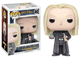Harry Potter - Lucius Holding Prophecy Pop! Vinyl Figure