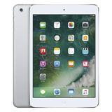 iPad mini 2 Wi-Fi 32GB (Silver)