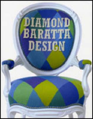 Diamond Baratta Design by William Diamond image