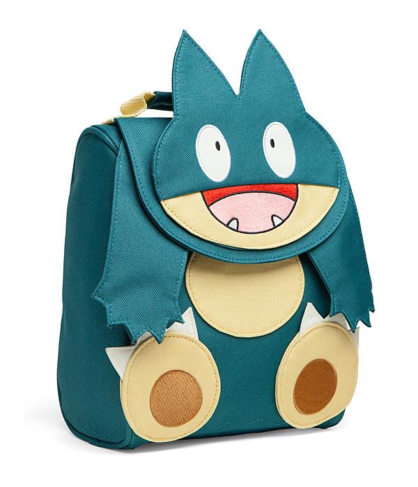 Pokemon: Munchlax - Lunch Bag