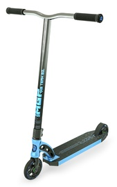 MADD: VX8 Team Scooter - Blue