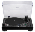 Audio Technica: Direct Drive Turntable - with Bluetooth & USB