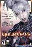 Guild Wars: Game of the Year Edition for PC Games