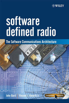Software Defined Radio by John Bard