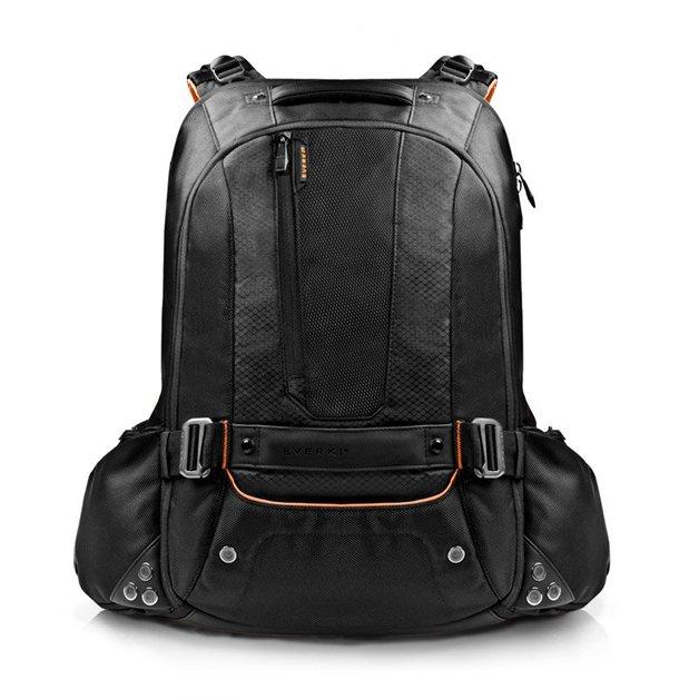 """18"""" EVERKI Beacon Laptop Backpack"""