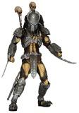 Predators – Chopper 7″ Scale Action Figure