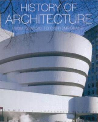 History of Architecture: From Classic to Contemporary image