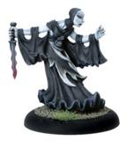 Iron Kingdoms: Umbral Sorcerer - Infernal Umbral Reaver