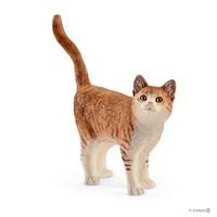 Schleich: Cat