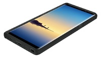 Incipio Reprieve Sport Note 8 - Black