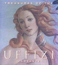 Treasures of the Uffizi