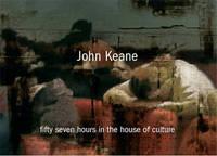 John Keane by Anna Neistat image