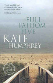 Full Fathom Five by Kate Humphrey image