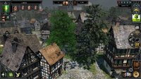 The Guild 3 for PC image
