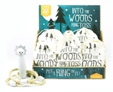 Seedling: Into the Woods Ring Toss