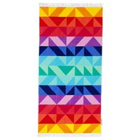 Sunnylife Luxe Towel - Montebello