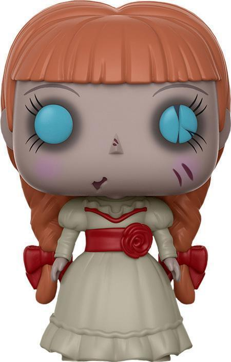 Annabelle - Pop! Vinyl Figure