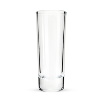 True: Verre - 2.oz Shot Glass