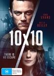 10x10 on DVD
