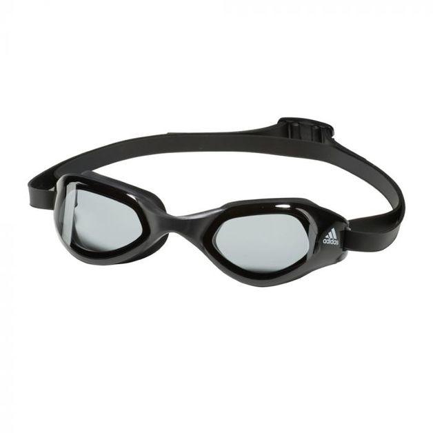 Adidas: Persistar Fit Goggles - Smolen Black