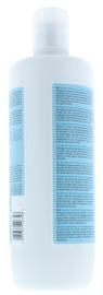 Schwarzkopf: Bonacure Hyaluronic Moisture Kick Conditioner