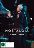 An Evening Of Nostalgia DVD