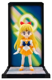 Tamashii Buddies - Sailor Venus PVC Figure