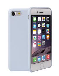 Uniq Hybrid Apple iPhone 7 Pastel Bluebell - Blue