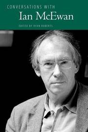 Conversations with Ian McEwan