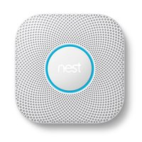 Nest Protect - Smart Smoke Alarm