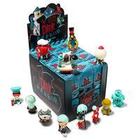 Kidrobot Dark Harbor Mini-Figure (Blind Box)