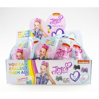 JoJo Siwa Mystery BFF Bow Blind Bag