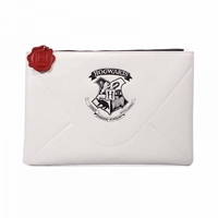 Harry Potter Acceptance Letter Coin Purse