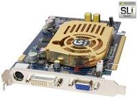 Gigabyte GB 6600GT 128MB VIVO PCIE image